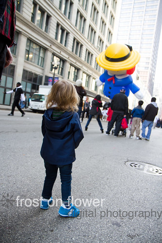 20121122-thanksgiving-26.jpg