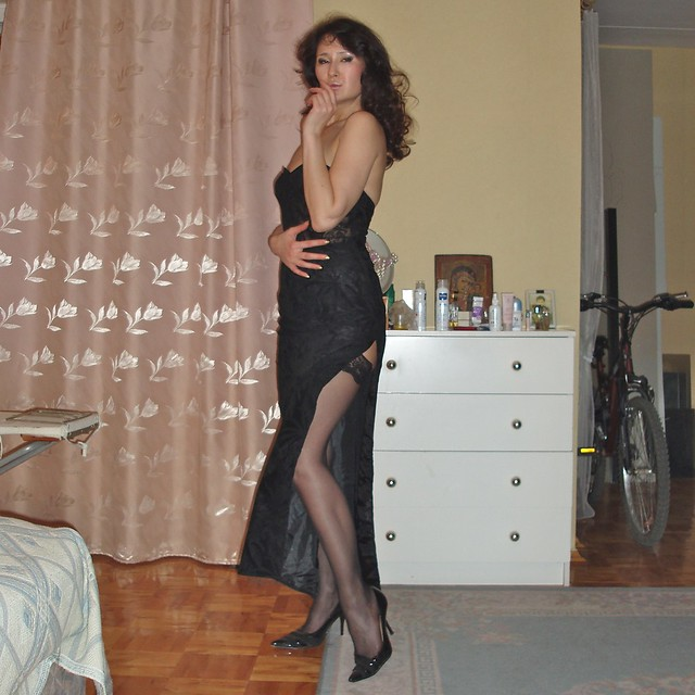 95 Елена 44 года