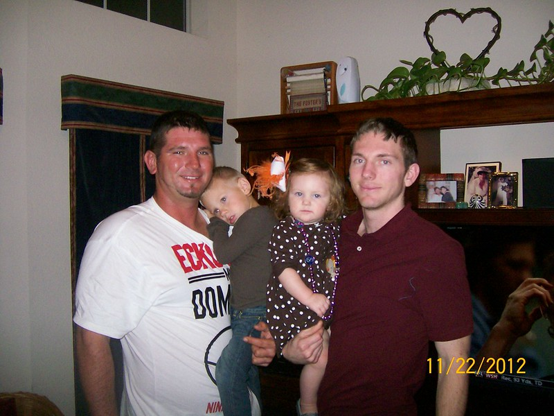 Thanksgiving 2012 042
