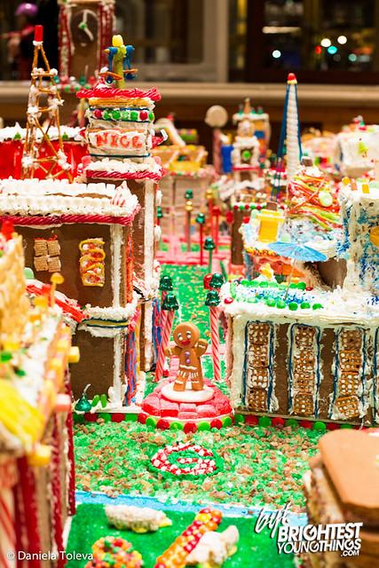 Gingertown-20121129-020
