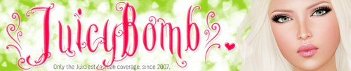 new juicybomb.com banner