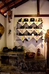 af1211_1480 Casa de Guimaraes Rosa Cordisburgo Minas Gerais