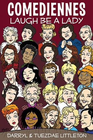 Comediennes-Laugh-be-a-Lady