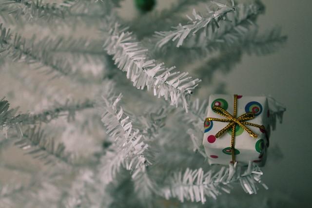 Joulu12 010