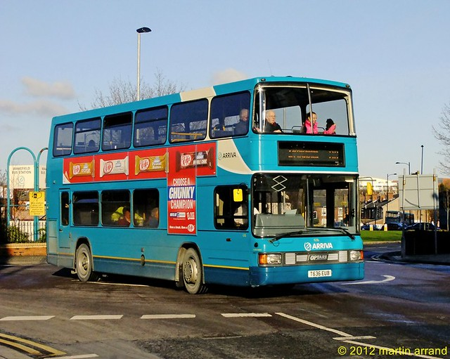 x15 bus route map with 72157631879617881 on X15 Newcastle Upon Tyne To Berwick Upon Tweed also 5236453 moreover 10689516 550 Whitehill Place Ne Calgary Ab T1y 3g8 additionally Beaver Bus co together with Id952.