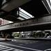 Nakasendo-rikkyo at Yamato-cho Intersection by ykanazawa1999