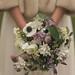 London Wedding Photography by The Original Crantock
