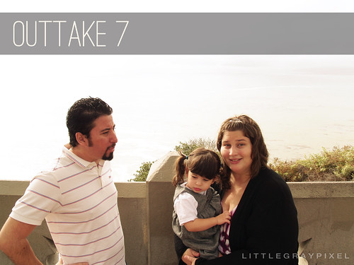 How to Take Great Family Photos • Little Gold Pixel