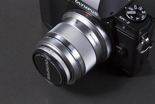 カメラ-3