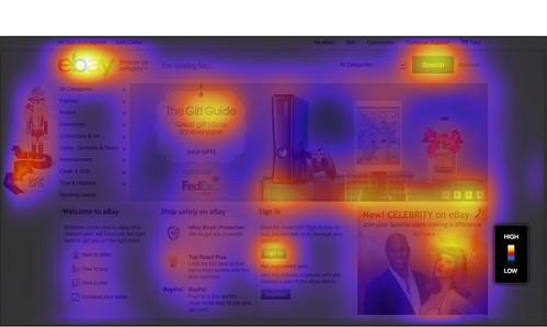 Gweezy-Sun, 02 Dec 2012 10:53:01 GMT
