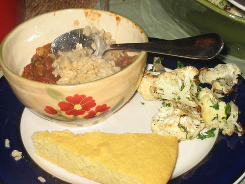 IMG_6324 Lia's my plate