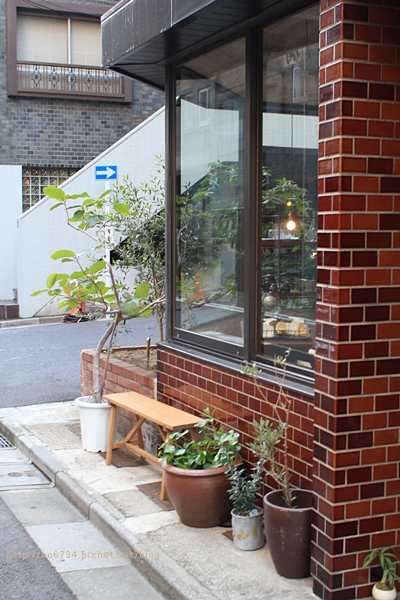 20120929_TokyoConcert_0199 ss