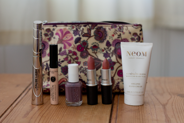 in-my-makeup-bag-2