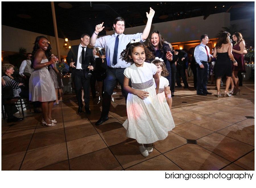 Jori_Justin_Palm_Event_Center_Wedding_BrianGrossPhotography-348_WEB