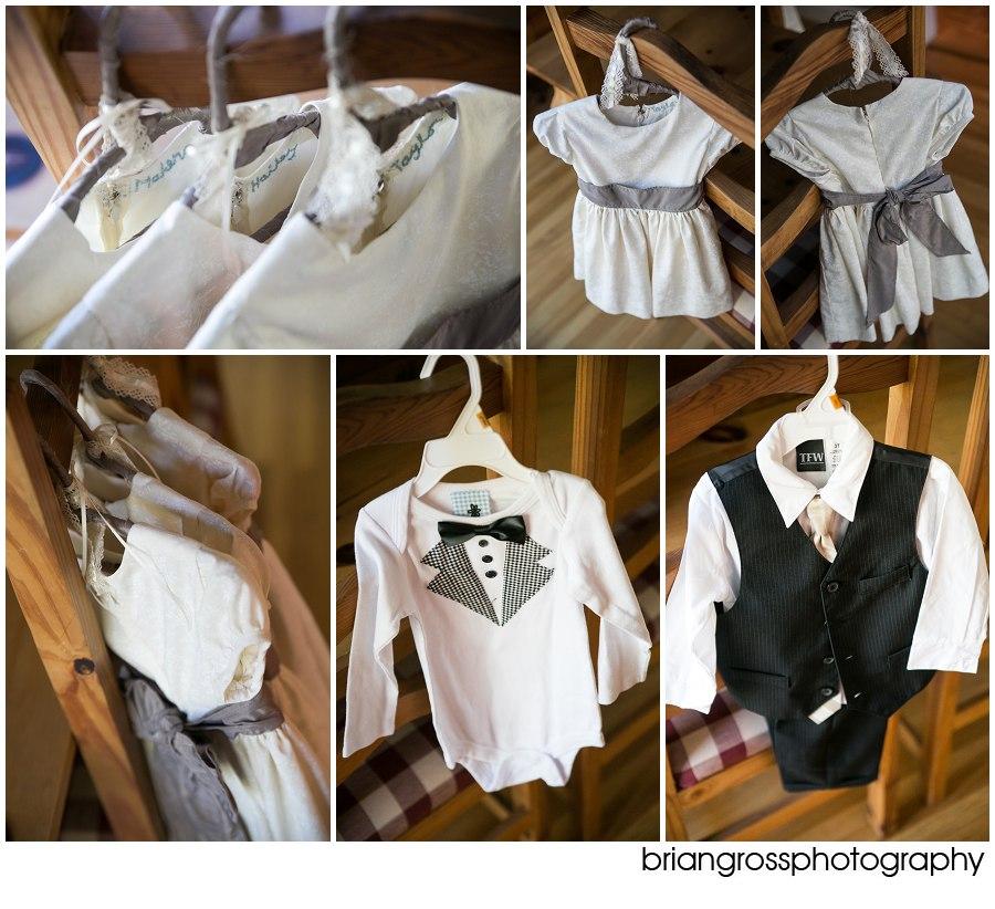 Jori_Justin_Palm_Event_Center_Wedding_BrianGrossPhotography-103_WEB