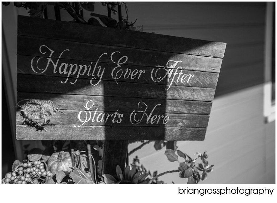 Jori_Justin_Palm_Event_Center_Wedding_BrianGrossPhotography-100_WEB