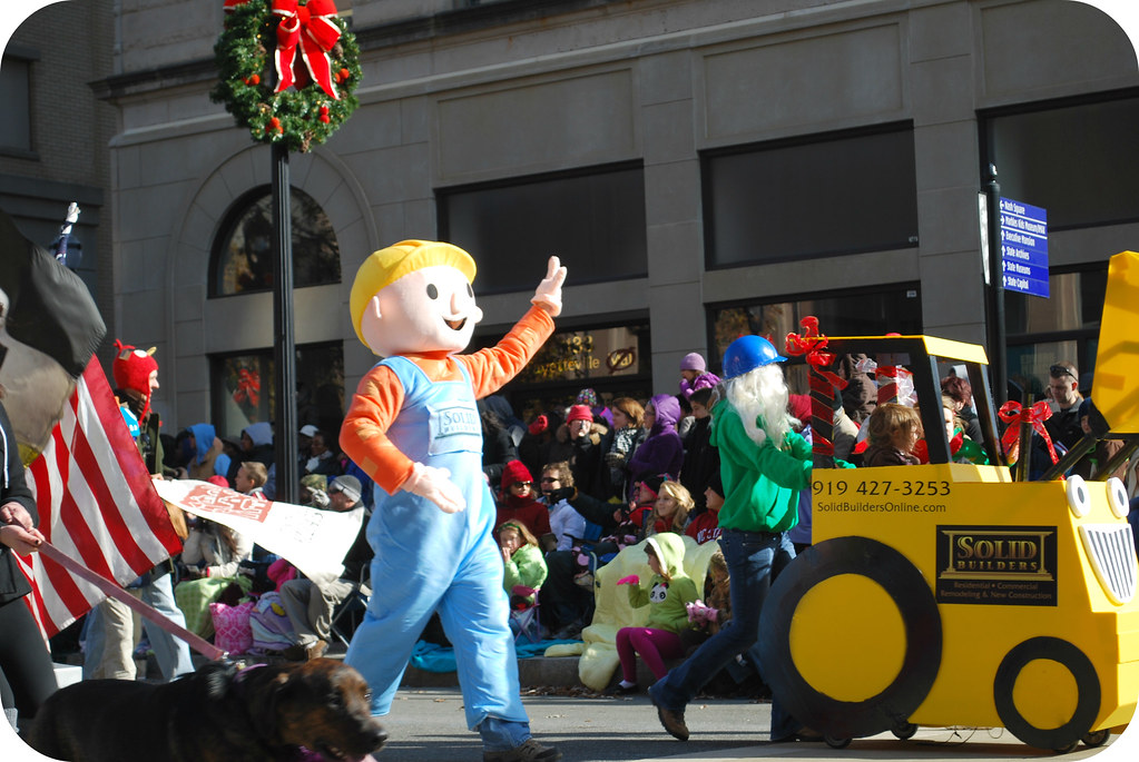 holidayparade2012_2