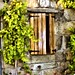 Small photo of Ventana, Aldan, Galicia 1a