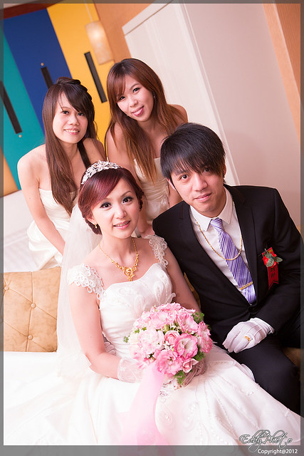 20121125_blog_088