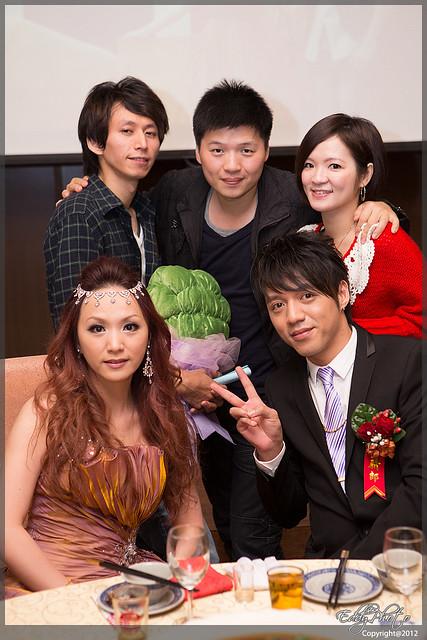 20121125_blog_197