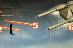 LEGO Star Wars 2012 Advent Calendar (9509) - Day 5
