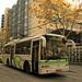 Shanghai Trolleybus No. 23 (KGP-374)