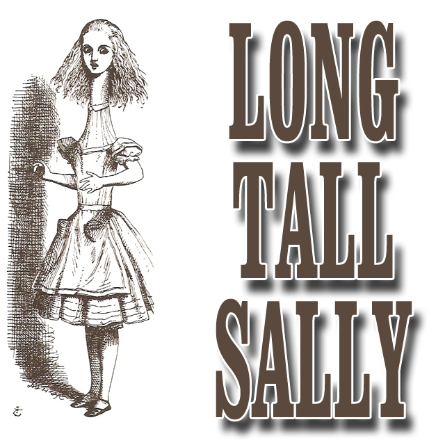 Long-Tall-Sally