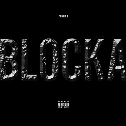 pusha-t-blocka