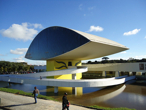 Escuela bolivariana del poder popular muri oscar - Arquitecto de brasilia ...