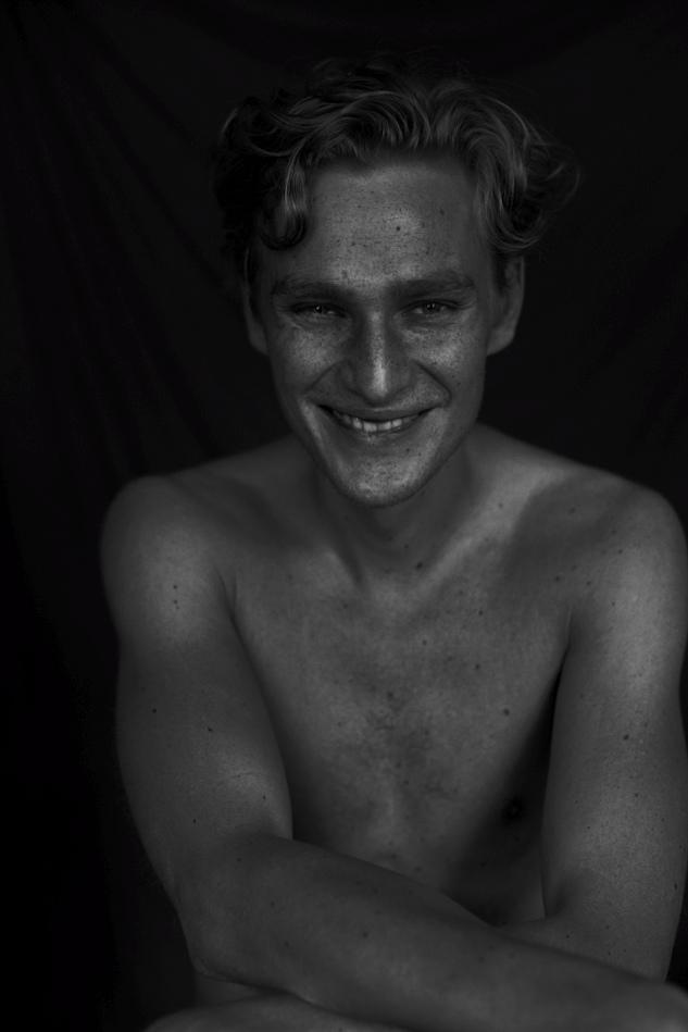 Gerhard Freidl0345_Ph Michael Brus(Wiener Models)