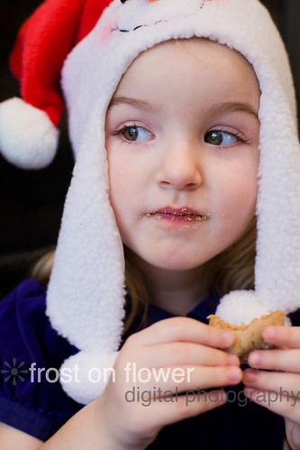 20121201-lfamily-17.jpg