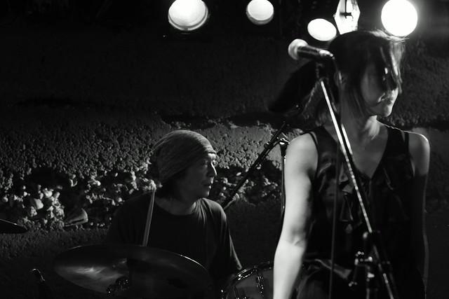 SO VERY live at Manda-La 2, Tokyo, 06 Dec 2012. 087
