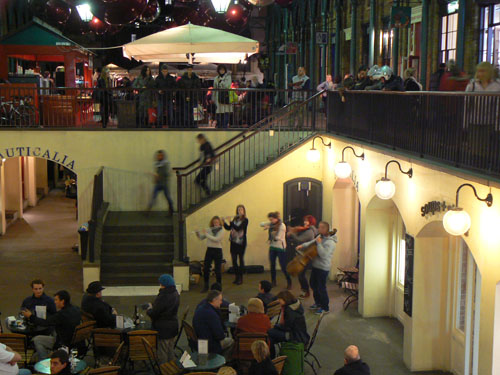 musiciens Covent Garden.jpg