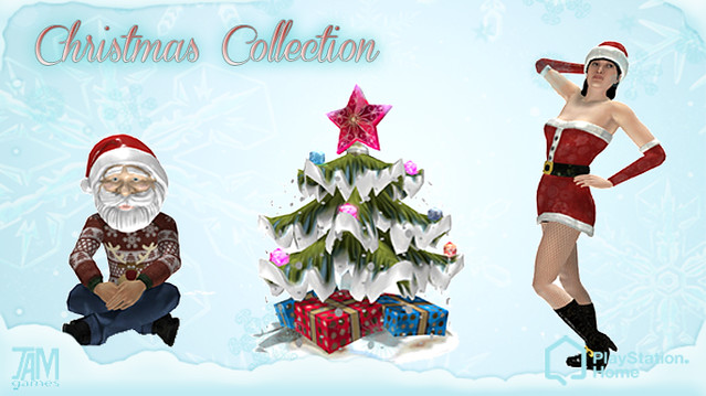 Xmas_Collection_111212_684x384