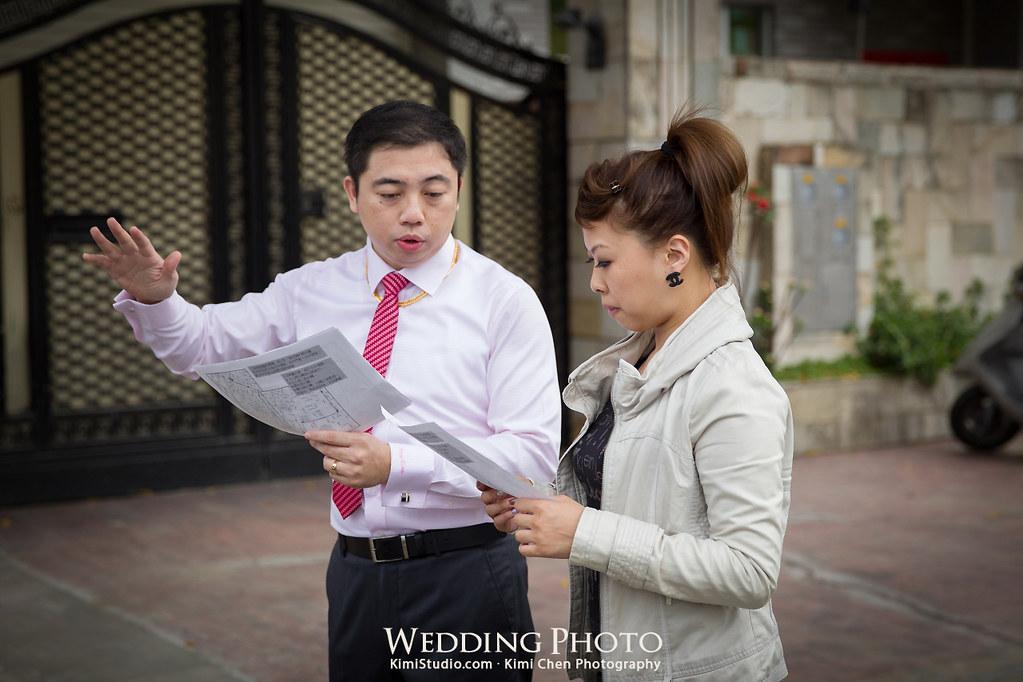 2012.11.11 Wedding-007