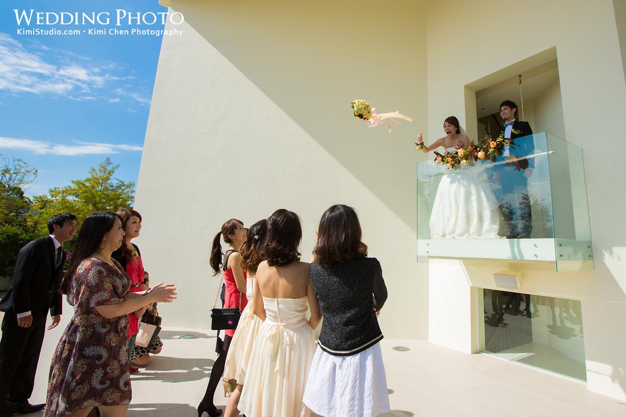 2012.11.10 Wedding-104