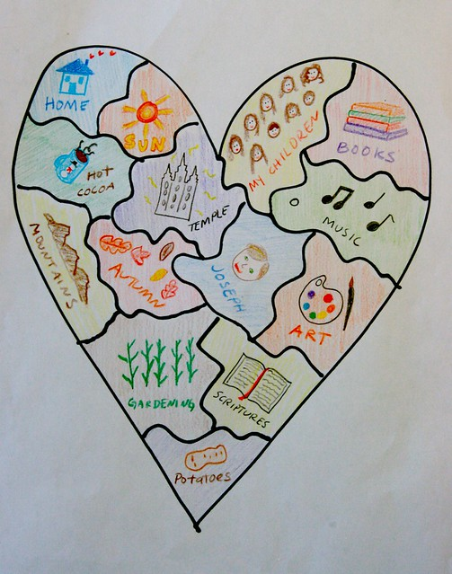 IMG_5004 heart map 02