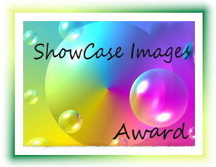 ShowCase Images Award