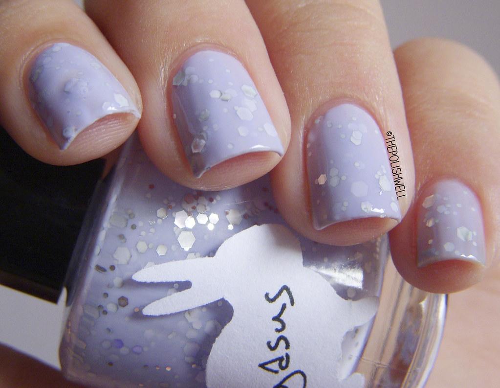 hare-polish-pegasus3