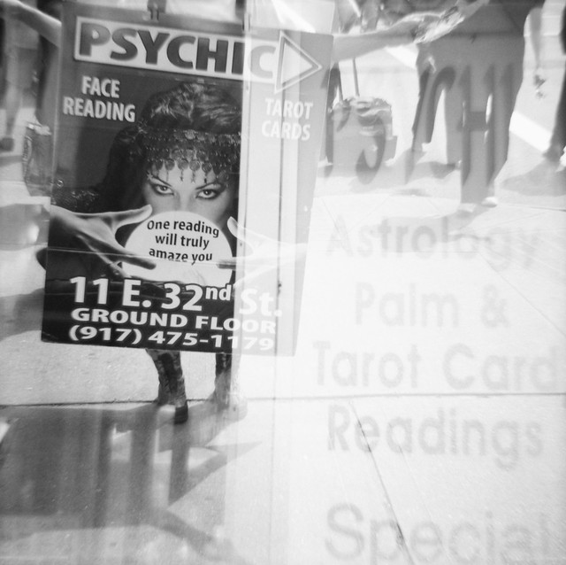 http://www.picowiki.com/cintaisuarnlo1984/index.php/Greatest things about Psychics Online To Get a Psychic Clairvoyant Readings