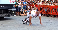 Strongman Champions League Gibraltar 139