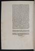 Variant reading and colophon in Martialis, Marcus Valerius: Epigrammata