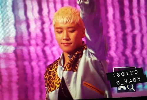Big Bang - Golden Disk Awards - 20jan2016 - G_Vaby - 02