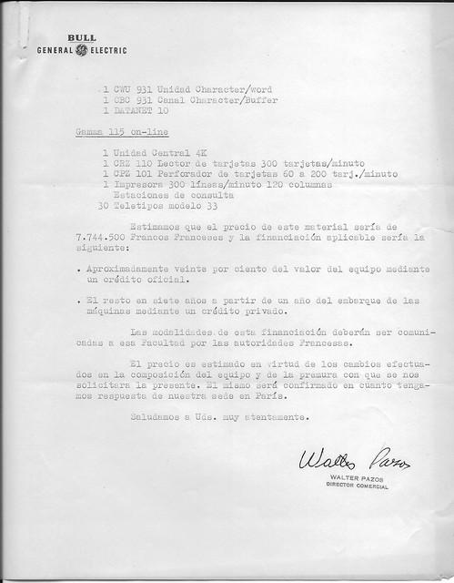 19660606_Presupuesto_Bull0002