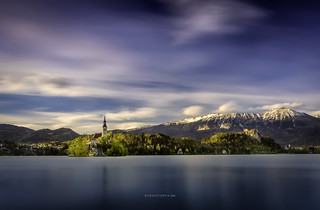 Bled (13 of 1)