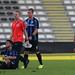 Beloften Club Brugge - Westerlo Beloften 286