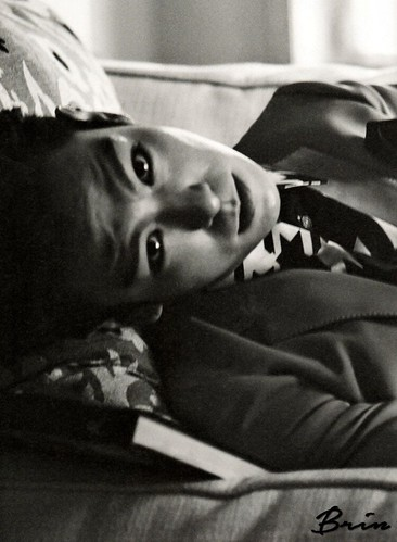 fromtop-scans-by-brin (43)
