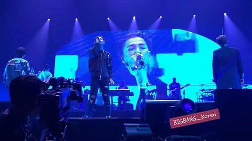 Big Bang - Made Tour 2015 - Los Angeles - 03oct2015 - BIGBANG_Korea - 19