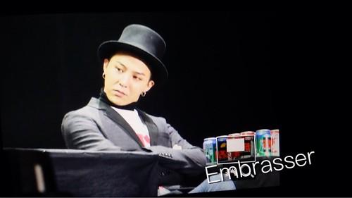 Big Bang - Made V.I.P Tour - Changsha - 26mar2016 - Embrasser_G - 02a (Custom)