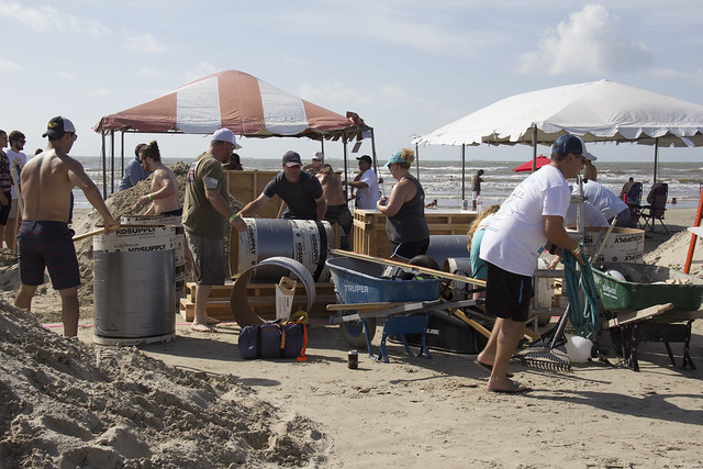 Sandcastle Competition_13
